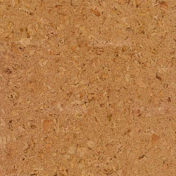 Ostali podovi ORIGINALS SHELL WICCOR-146HD1 | Floor Experts
