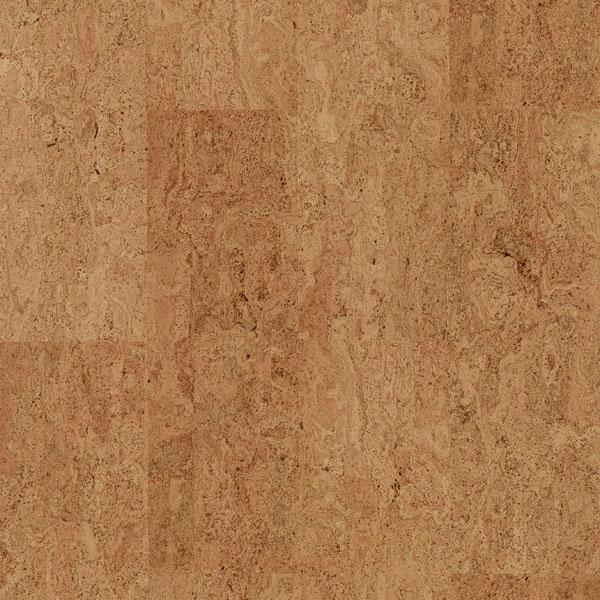 Ostali podovi ORIGINALS SYMPHONY WICCOR-148HD1 | Floor Experts