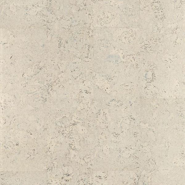 Ostali podovi PERSONALITY MOONLIGHT WICCOR-161HD1 | Floor Experts