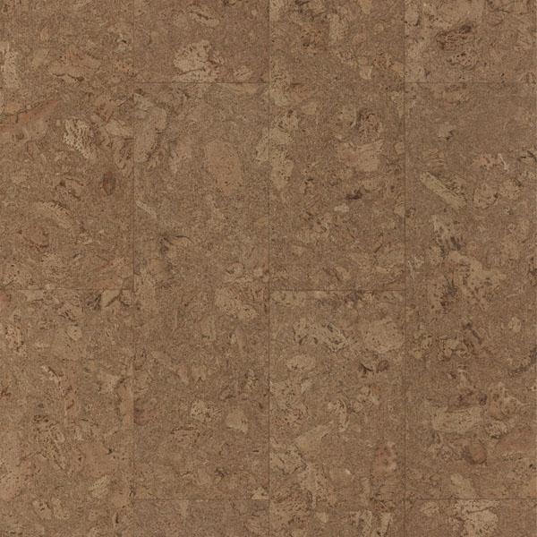Ostali podovi PERSONALITY TEA WICCOR-164HD1 | Floor Experts