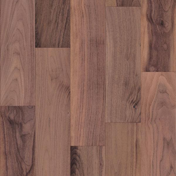 Parketi ORAH AMERICAN ABC HERLOU-WAL010 | Floor Experts