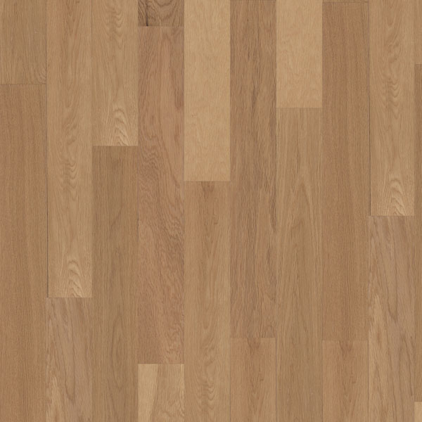 Parketi HRAST SMOKED HERSTP-OAS020 | Floor Experts