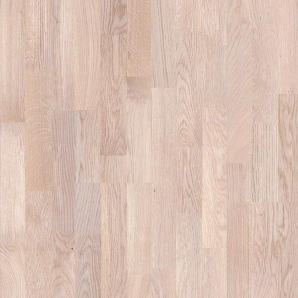 Parketi HRAST RUSTIC ATEDES-OAK230 | Floor Experts
