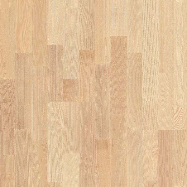Parketi JASEN NATUR ATEDES-ASH010   Floor Experts