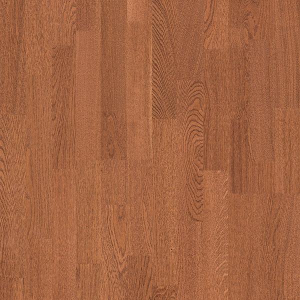 Parketi HRAST UNIQUE AMBER ATEDES-OAK500 | Floor Experts
