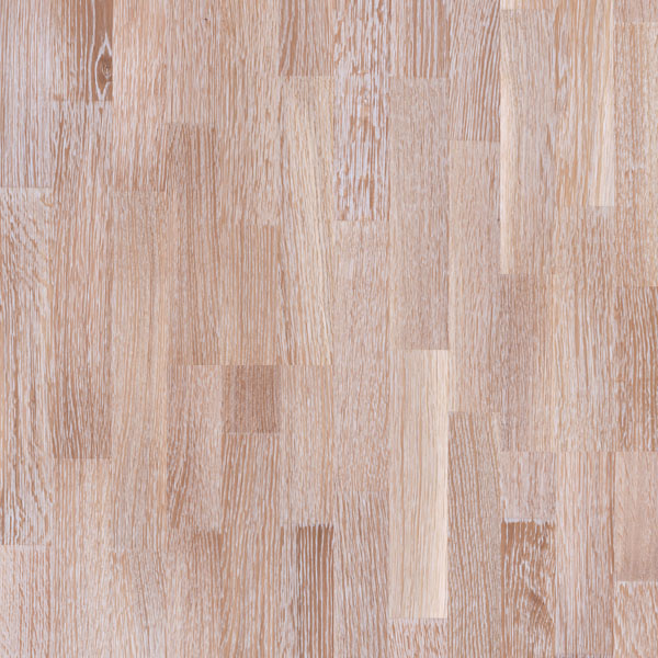 Parketi HRAST RUSTIC ATEDES-OAK040 | Floor Experts