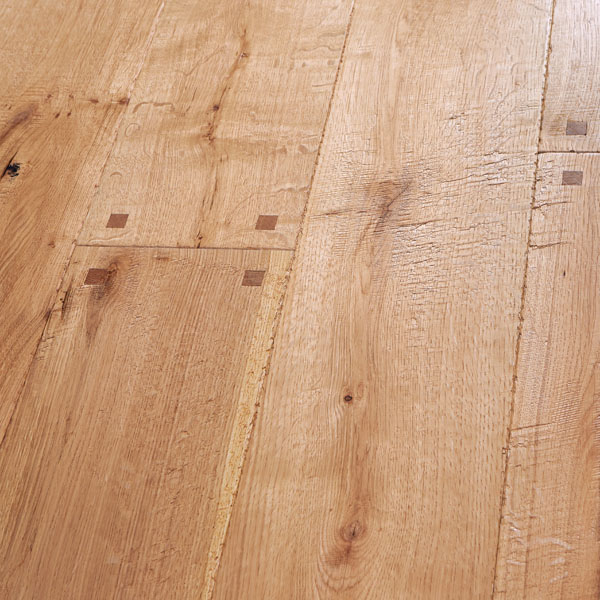 Parket HRAST OKINAWA HERDRE-OKN010 Posetite centar podnih obloga Floor Experts