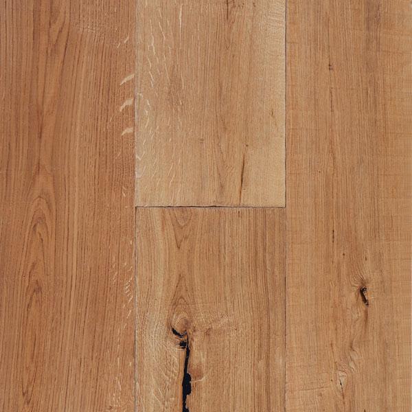 Parketi HRAST SVALBARD HERDRE-SVA010   Floor Experts