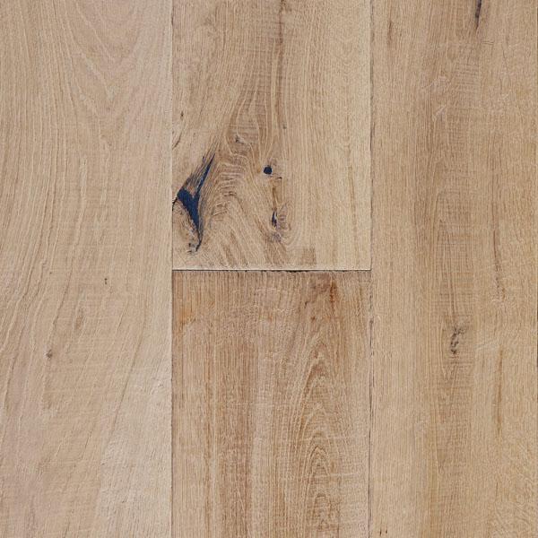 Parketi HRAST MADEIRA HERDRE-MAD010 | Floor Experts
