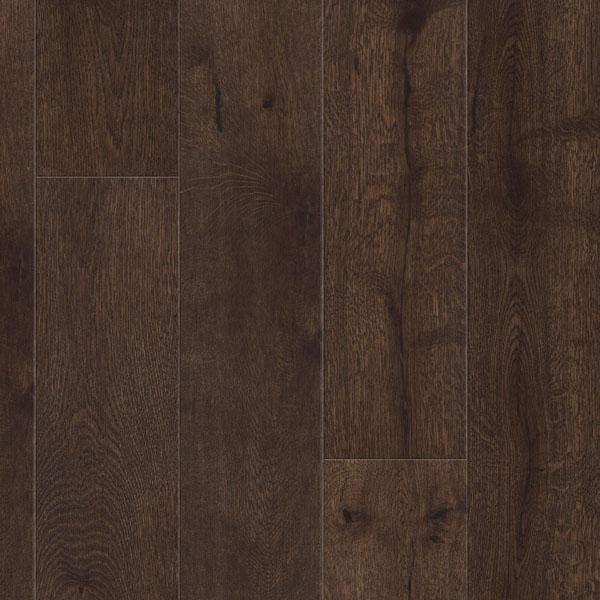 Parketi HRAST SCHLADMING ARTCHA-SCH100 | Floor Experts