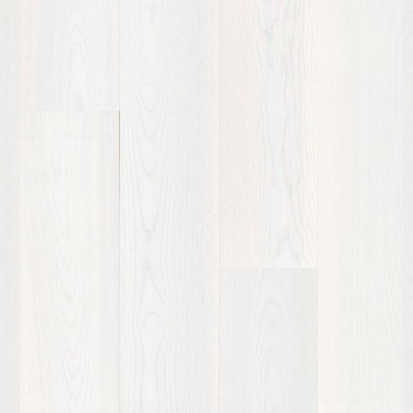 Parketi JASEN FOLGARIA ARTCHA-FOL100 | Floor Experts