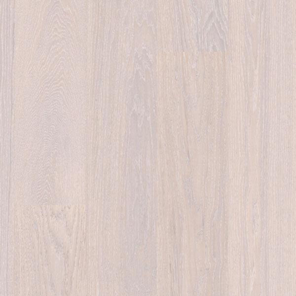 Parketi HRAST ARRABA ARTCHA-ARR100 | Floor Experts