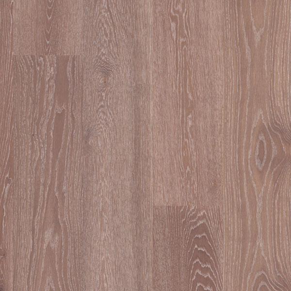 Parketi HRAST BRIXEN ARTCHA-BRX100 | Floor Experts
