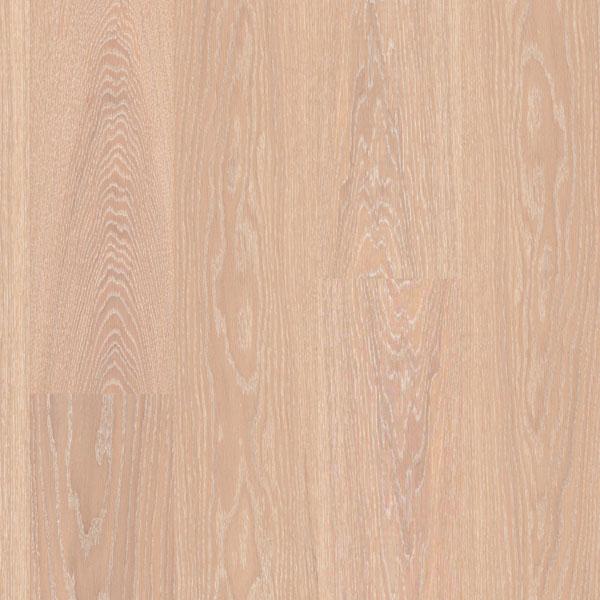 Parketi HRAST KALS ARTCHA-KAL100 | Floor Experts