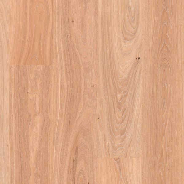 Parketi HRAST KERNS ARTCHA-KER100   Floor Experts