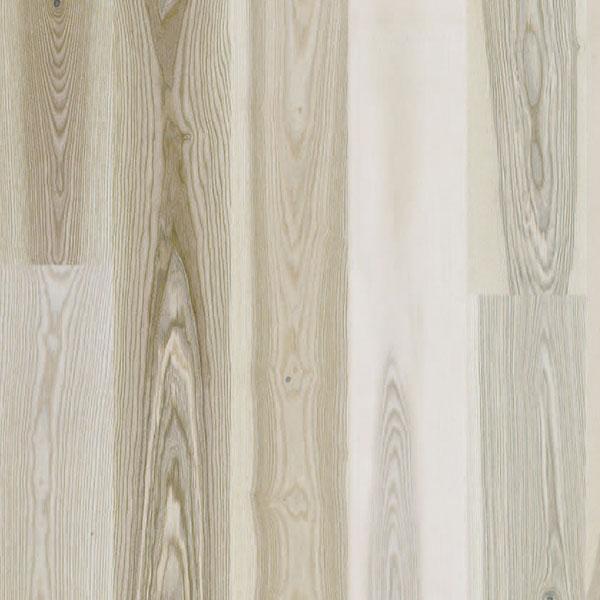 Parketi JASEN SIMPLON ARTCHA-SIM100 | Floor Experts