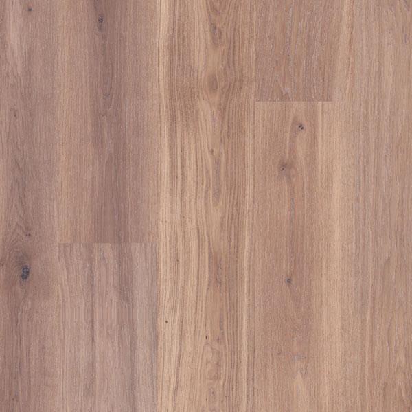 Parketi HRAST MERANO ARTCHA-MER100 | Floor Experts