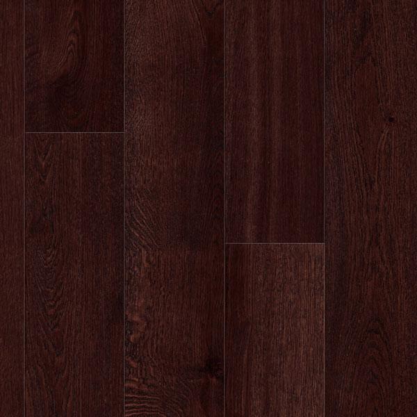 Parketi HRAST OBERTAUERN ARTCHA-OBE100 | Floor Experts