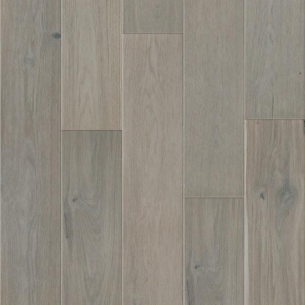 Parketi HRAST AVORIAZ ARTCHA-AVO100 | Floor Experts