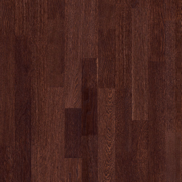 Parketi HRAST SHENZEN ARTLOU-SHE300 | Floor Experts