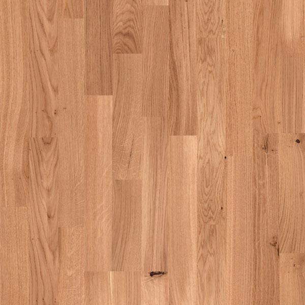 Parketi HRAST QUALA LUMPUR ARTLOU-QUA300 | Floor Experts