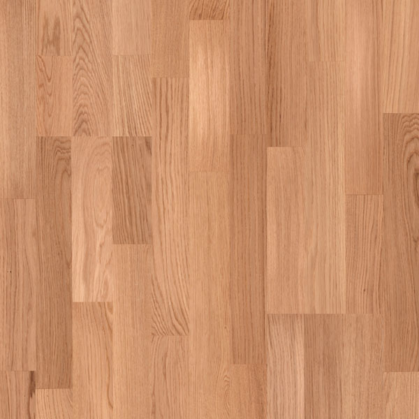 Parketi HRAST ISTANBUL ARTLOU-IST300 | Floor Experts