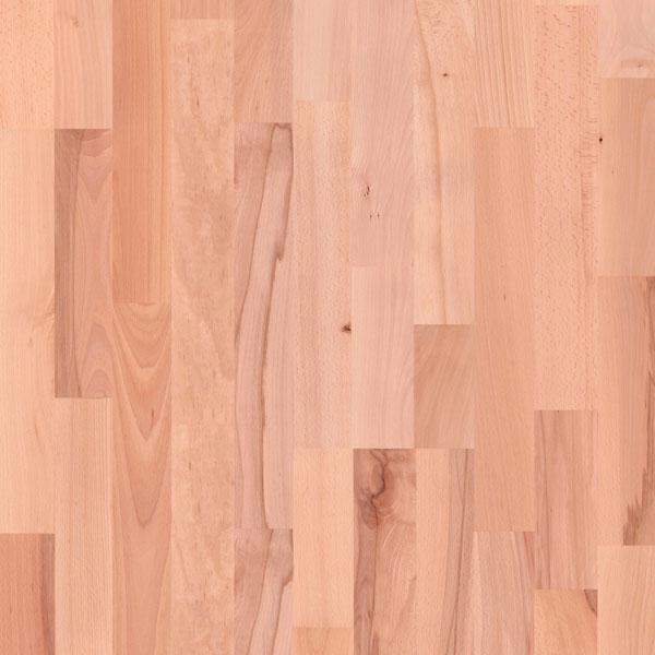 Parketi BUKVA MUNCHEN ARTLOU-MUN300 | Floor Experts