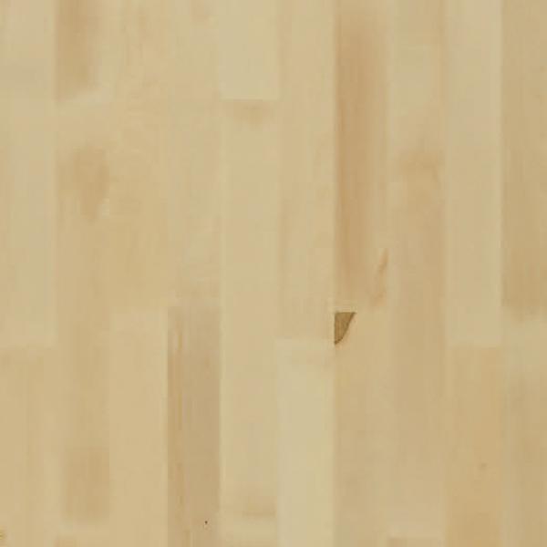 Parketi JAVOR BARCELONA ARTLOU-BAR300 | Floor Experts
