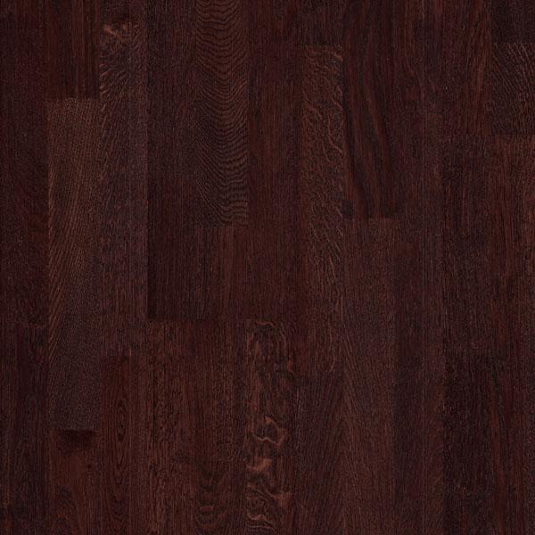 Parketi HRAST AMSTERDAM ARTLOU-AMS300 | Floor Experts