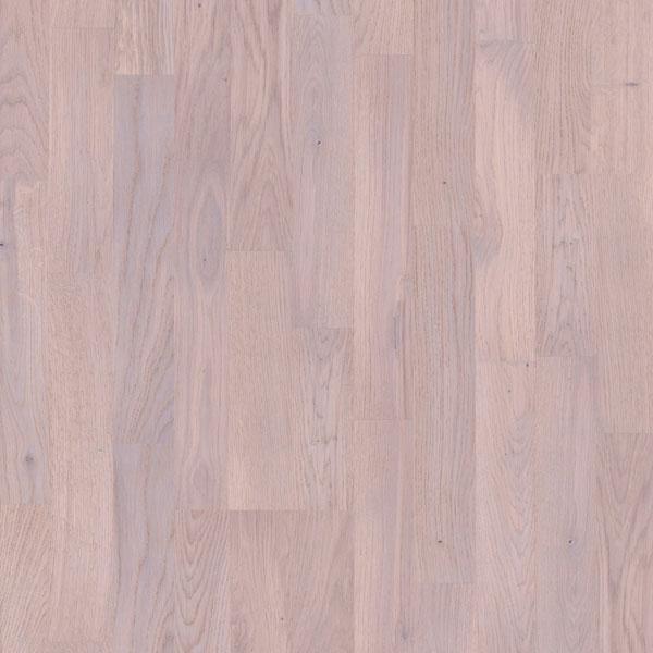 Parketi HRAST SYDNEY ARTLOU-SYD300 | Floor Experts