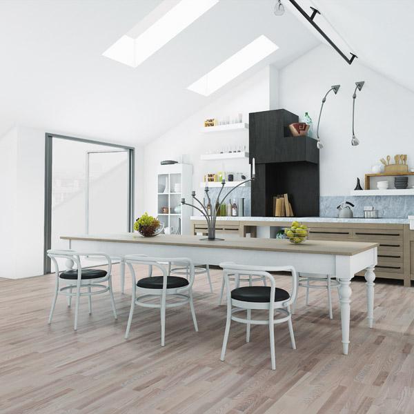 Parket JASEN TORONTO ARTLOU-TOR300 Posetite centar podnih obloga Floor Experts