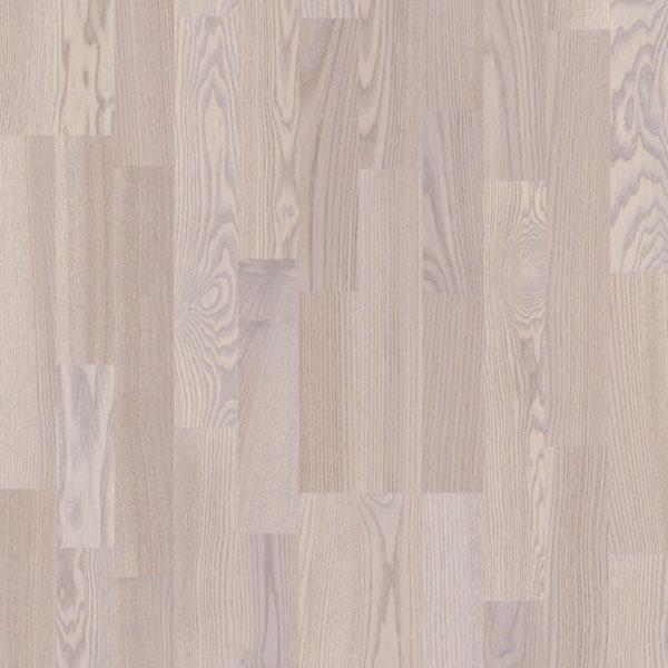Parketi JASEN TORONTO ARTLOU-TOR300 | Floor Experts