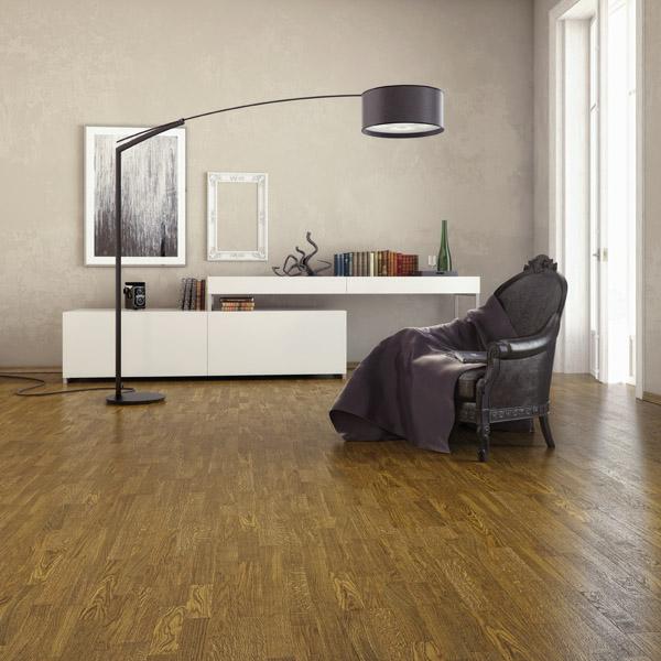 Parket HRAST SINGAPORE ARTLOU-SIN300 Posetite centar podnih obloga Floor Experts