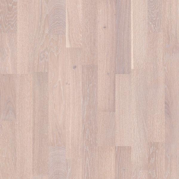 Parketi HRAST MIAMI ARTLOU-MIA300 | Floor Experts