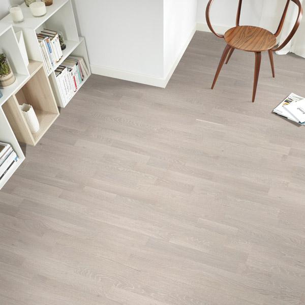 Parket HRAST MADRID ARTLOU-MAD300 Posetite centar podnih obloga Floor Experts
