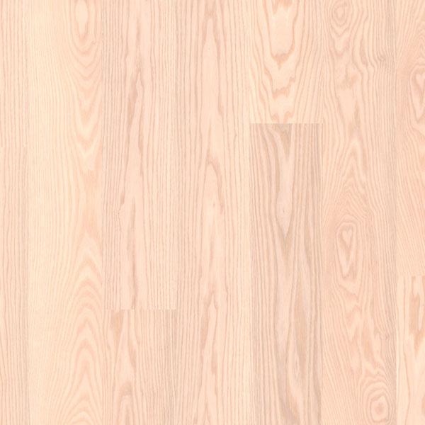 Parketi JASEN PORTOFINO ARTCOT-PTF100 | Floor Experts