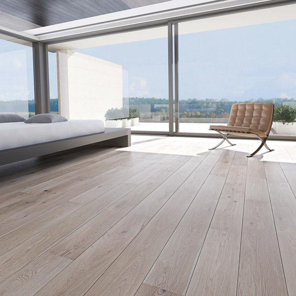 Parket HRAST LOUVRE ARTPAL-LOU100 Posetite centar podnih obloga Floor Experts