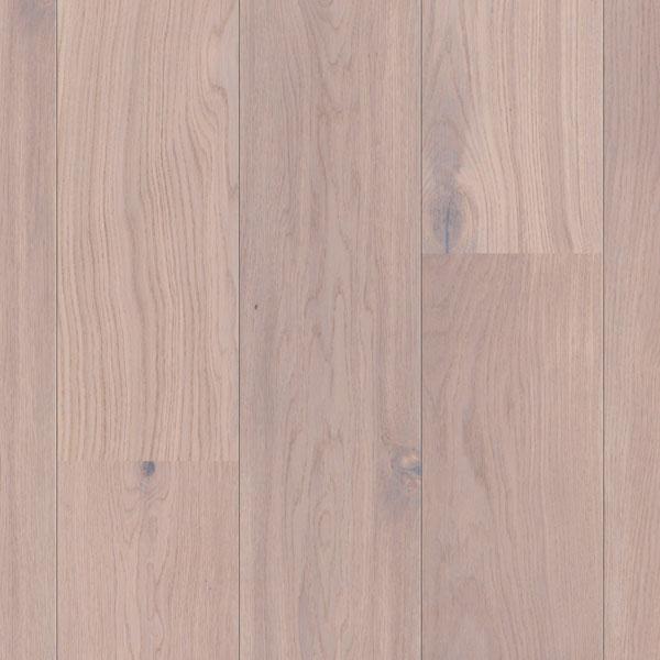 Parketi HRAST LOUVRE ARTPAL-LOU100 | Floor Experts