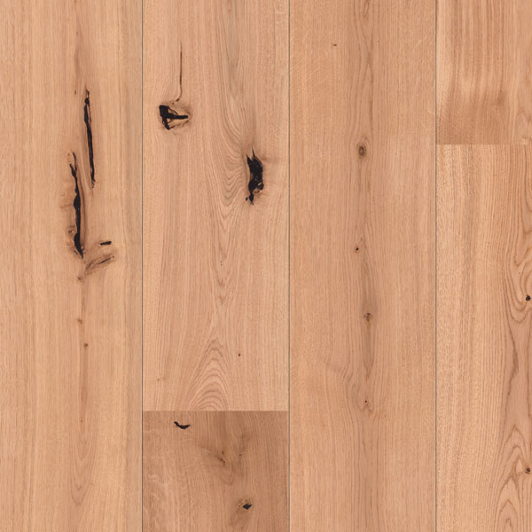 Parketi HRAST BUCKINGHAM ARTPAL-BUC100 | Floor Experts