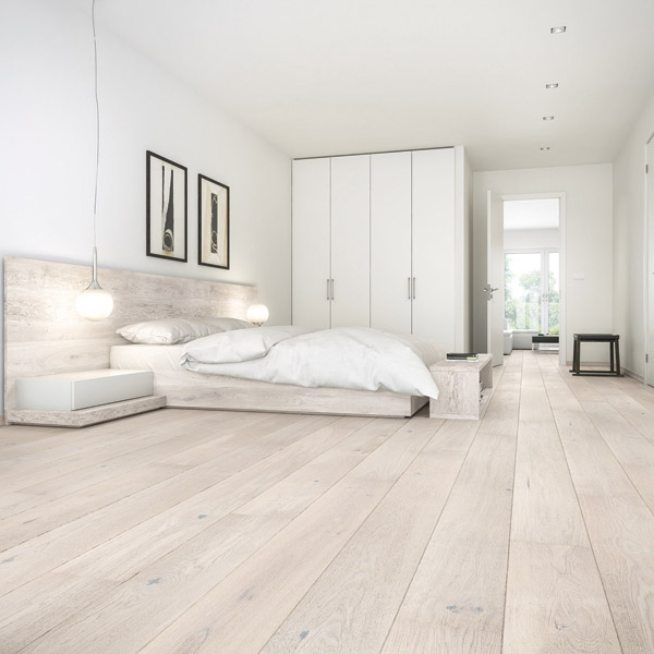 Parket HRAST VERSAILLES ARTPAL-VER100 Posetite centar podnih obloga Floor Experts