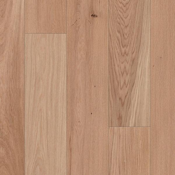 Parketi HRAST AROSA ARTCHA-ARO100 | Floor Experts