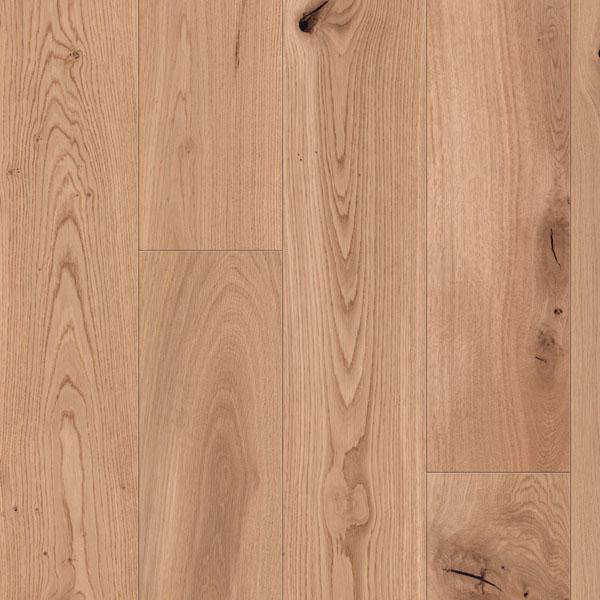 Parketi HRAST ADELBODEN ARTCHA-ADE100 | Floor Experts