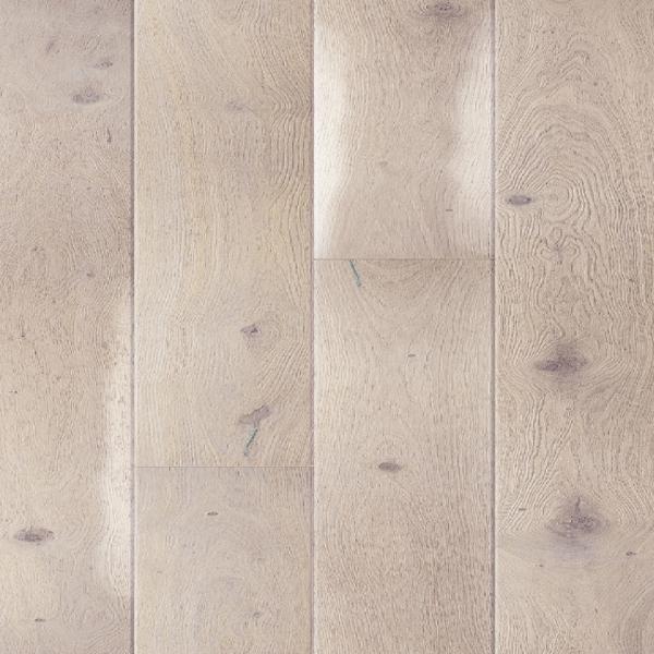 Parketi HRAST PREDAZZO ARTCHA-PRE100 | Floor Experts