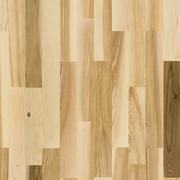 Parketi JASEN STANDARD ARTPRO-ASH300 | Floor Experts