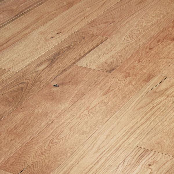 Parket HRAST TOBAGO HERDRE-TBG010 Posetite centar podnih obloga Floor Experts