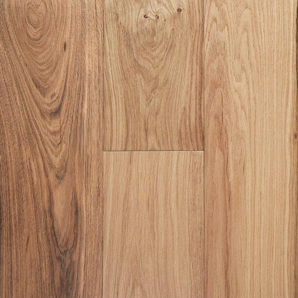 Parketi HRAST TOBAGO HERDRE-TBG010 | Floor Experts