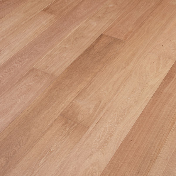 Parket HRAST GRAN CANARIA HERDRE-GRC010 Posetite centar podnih obloga Floor Experts
