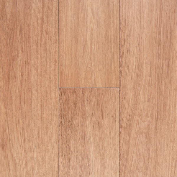 Parketi HRAST GRAN CANARIA HERDRE-GRC010 | Floor Experts