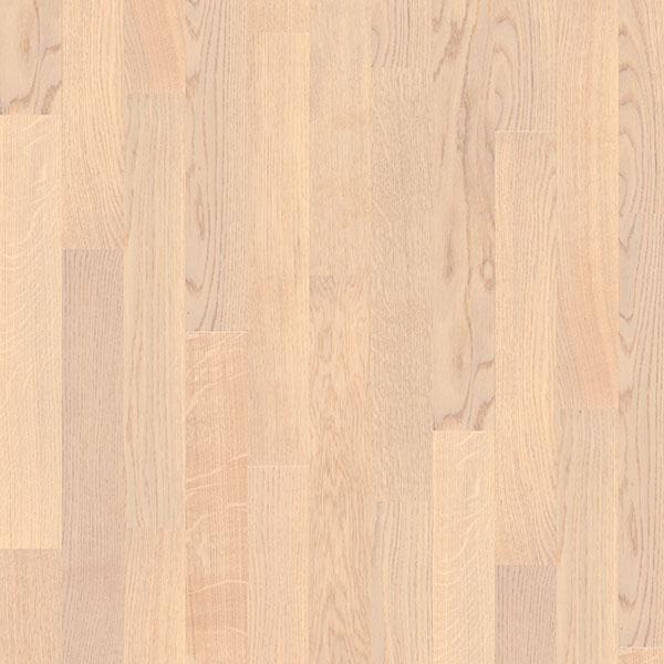 Parketi HRAST NATUR HERSTS-OAK110 | Floor Experts