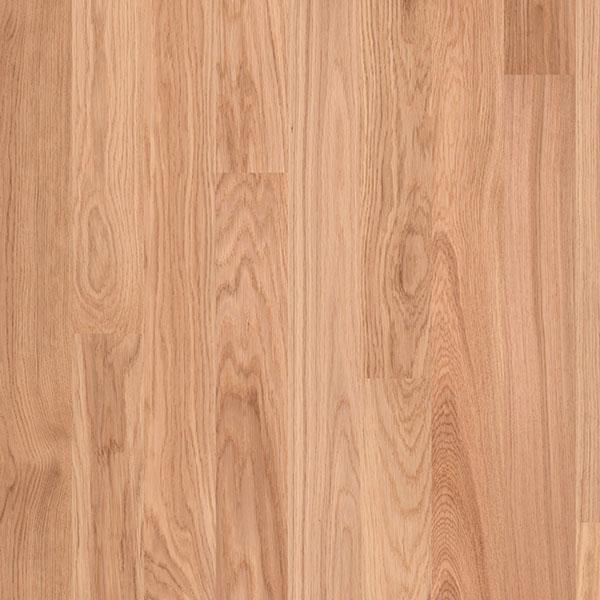 Parketi HRAST STANDARD HERSTM-OAK020   Floor Experts